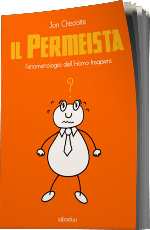EBOOK: il Permeista